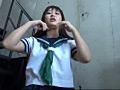ツルマン制服少女のおマ○コ遊び 第1集 6