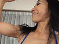 筋肉セレブ 2