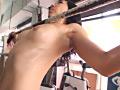筋肉セレブ 12