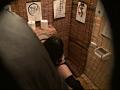 居酒屋トイレ盗撮 欲情便所[二十] 2
