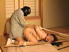 【エロ動画】志摩紫光黄金伝説Z 被虐の果てまでのエロ画像