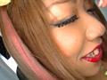 変態女子 フェラチオ専用娘SP Rizu 3 5