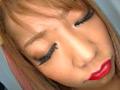 変態女子 フェラチオ専用娘SP Rizu 3 6