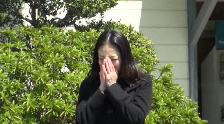 露出人妻リアル SHUNサン