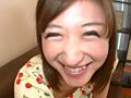 変態女子 フェラチオ専用娘 神波多一花 7