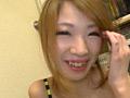変態女子 フェラチオ専用娘 Aimi 2