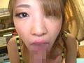 変態女子 フェラチオ専用娘 Aimi 6