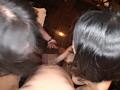 ドスケベ淫乱熟女2人に、四六時中チンポを弄ばれました 19