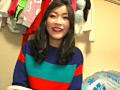 変態女子 フェラチオ専用娘 Misato 1