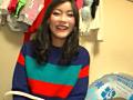 変態女子 フェラチオ専用娘 Misato 2
