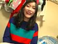 変態女子 フェラチオ専用娘 Misato 3