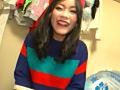 変態女子 フェラチオ専用娘 Misato 4