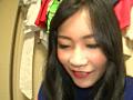 変態女子 フェラチオ専用娘 Misato 5