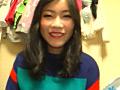 変態女子 フェラチオ専用娘 Misato 7