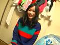 変態女子 フェラチオ専用娘 Misato 17