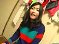 変態女子 フェラチオ専用娘 Misato 18