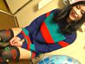 変態女子 フェラチオ専用娘 Misato 19