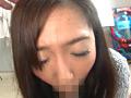 変態女子 フェラチオ専用娘 Sayaka 16