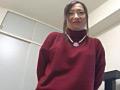 変態女子 フェラチオ専用娘 Sayaka 20