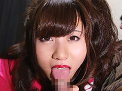 Makiクンニ動画|変態女子 フェラチオ専用娘 Maki
