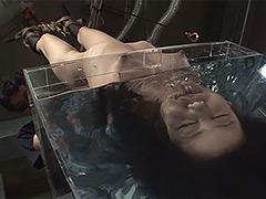 【エロ動画】奴隷契約 人間崩壊 4時間のエロ画像