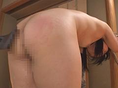 【エロ動画】家畜奴隷志願 究極の百叩き VOL.4のエロ画像
