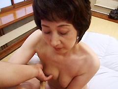 【エロ動画】艶熟五十路 厳選20人 4時間 弐の人妻・熟女エロ画像