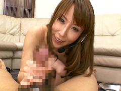 100%まるごと澤村レイコ潮まみれ4時間!!