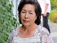 【エロ動画】六十路隔世近親相姦2 祖母と孫の秘密の契り 舟木加寿子のエロ画像