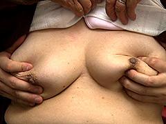 中山佳子:五十路・六十路の経年劣化した美しき乳首 16名