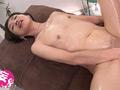 伸びる長乳首熟女 志穂 56歳