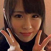 【ガチな素人】 しおりさん 20歳【E★ナンパDX】素人