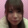 素人・ハメ撮り・ナンパ企画・女子校生・サンプル動画:【ガチな素人】 みくさん 22歳