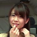 素人・ハメ撮り・ナンパ企画・女子校生・サンプル動画:【ガチな素人】 まりかさん 22歳
