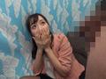 【ガチな素人】 きみかさん 26歳