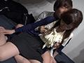 素人・AV人気企画・女子校生・ギャル サンプル動画:E★ナンパDX まりかさん 24歳