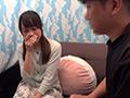 【ガチな素人】 かおりさん 24歳