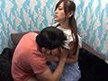 素人娘・ギャル・アダルト動画・サンプル動画:【ガチな素人】 しゅんかさん 20歳