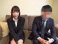 素人・AV人気企画・女子校生・ギャル サンプル動画:E★ナンパDX 真央さん (22)