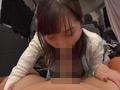 素人娘・ギャル・アダルト動画・サンプル動画:【ガチな素人】 みのりさん (24)