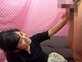 素人娘・ギャル・アダルト動画・サンプル動画:【ガチな素人】 すずさん (20)