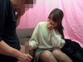 素人・AV人気企画・女子校生・ギャル サンプル動画:【ガチな素人】 さとみさん 24歳 Eカップ 塾講師