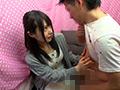 素人・AV人気企画・女子校生・ギャル サンプル動画:【ガチな素人】 ゆりなさん 20歳 携帯ショップ店員