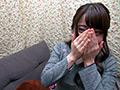 素人娘・ギャル・アダルト動画・サンプル動画:【ガチな素人】 ゆうこさん 23歳 Eカップ ショップ店員