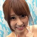 素人・ハメ撮り・ナンパ企画・女子校生・サンプル動画:【ガチな素人】 SAKURAさん 22歳 Fカップ色白美人