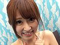 【ガチな素人】 SAKURAさん 22歳 Fカップ色白美人 SAKURA
