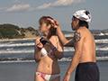 素人・AV人気企画・女子校生・ギャル サンプル動画:【ガチな素人】 SAKURAさん 22歳 Fカップ色白美人