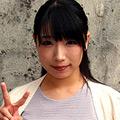 素人・ハメ撮り・ナンパ企画・女子校生・サンプル動画:【ガチな素人】 ありささん 21歳 女子大生