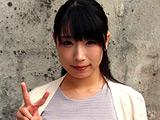 【ガチな素人】 ありささん 21歳 女子大生 【DUGA】