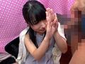【ガチな素人】 ありささん 21歳 女子大生 1